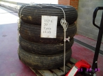 294E50 - 2 PNEUMATICI GOMME 30X9.50 R15