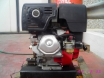 9A COMPRESSORE ARIA 8 BAR 300LT