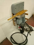 223A IMER BS 500 ELEVATORE MONTACARICHI