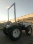 96A RUOTE COMPLETE 135X80 R13