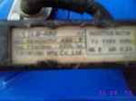 288A PNEUMATICI GOMME 225 70 R15