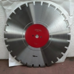 290A 2 PNEUMATICI GOMME 60x14