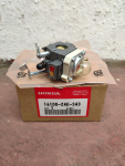 440A RUBINETTO CARBURANTE BRIGGS AND STRATTON