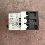 457A INTERRUTTORE SWITCH AEG MBS 25 I 2