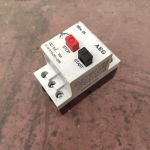 457A INTERRUTTORE SWITCH AEG MBS 25 I 1