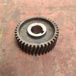 28A RUOTE COMPLETE 155 70 R13